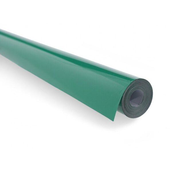 EMAX COVERING GRASS GREEN PER METER