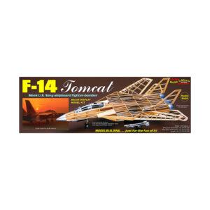 GU F14 TOMCAT