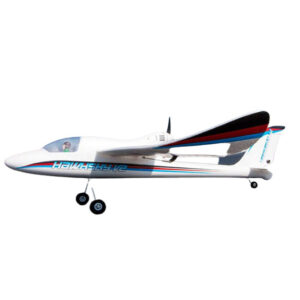 Dynam Hawksky V2 1370mm Wingspa