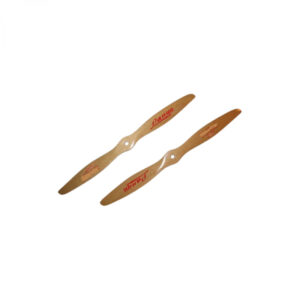 LY 14X06 WILLOW WOOD PROP