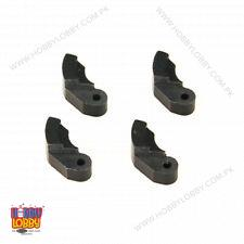 TTC 1:8 CLUTCH SHOE SET EK4